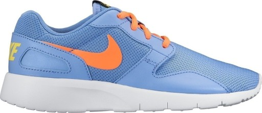 Buty Damskie Nike Kaishi Gs 705492 402 Rozm 38,5