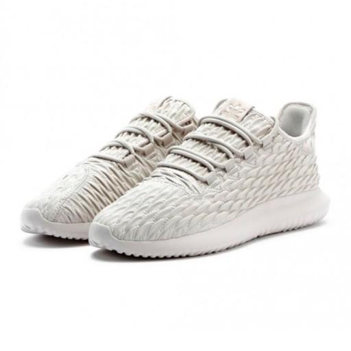 allegro buty adidas damskie 39
