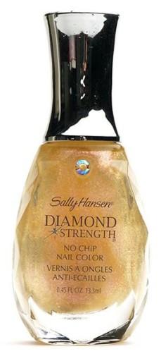 SALLY HANSEN LAKIER DIAMOND 140 AISLE BE THERE