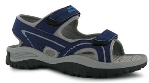 sandały adidas męskie allegro cena 108 zl