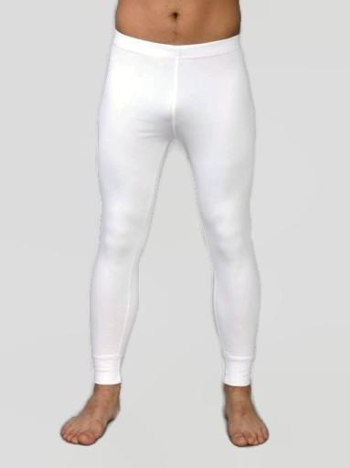 TERMOAKTYWNE legginsy XXL promocja !!!!!