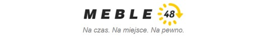 Witryna Selene/Alwa 27 Salon MEBLE OD RĘKI 48H!!!
