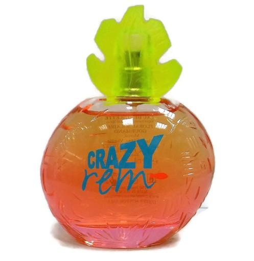 reminiscence crazy rem