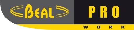 BEAL Lonża Regulowana ADJUST AIR 2m 200cm -od Ręki