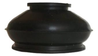 APSAUGA DANTRATIS STIPRINTUVO D6 SKYLE 15 i 32 mm