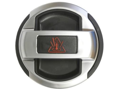 KOREK ZBIORNICZKA WYRÓWNAWCZEGO R8 VW 420121321