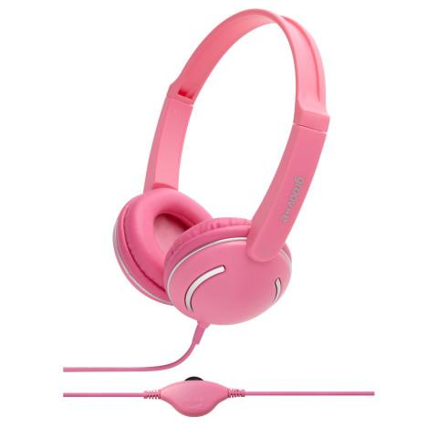 Sluchawki Nauszne Groov E Streetz Gv897 Kolorowe 7256483460 Sklep Internetowy Agd Rtv Telefony Laptopy Allegro Pl