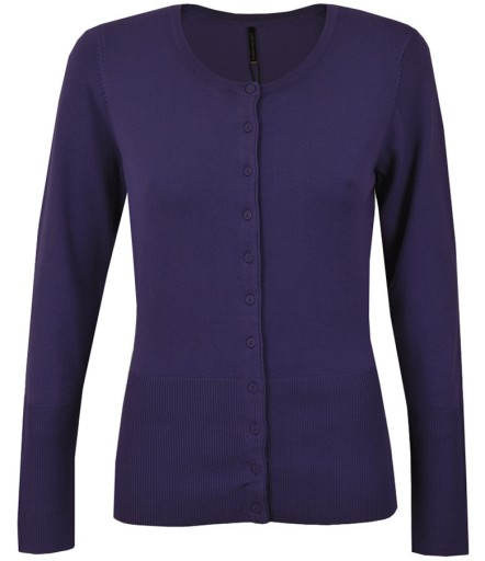 MARGOSTYL OUTLET sweter Soyaconcept M