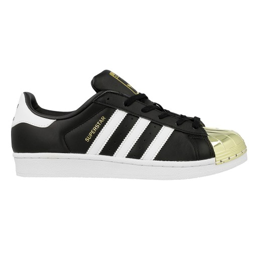 BUTY DAMSKIE ADIDAS ORIGINALS SUPERSTAR BB5115 38