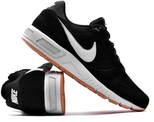 d4eb3c0e0c8b Buty Męskie Nike Nightgazer r.40