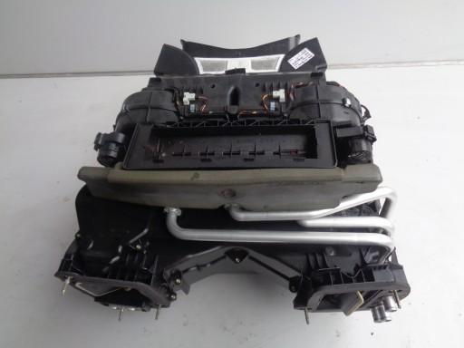 GRIJAČ KOMPLETNA BMW 5 E60 E61 2.5 D 525