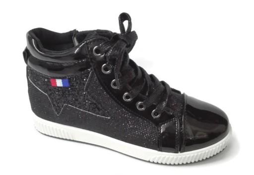 30a68cda trampki półbuty botki r30 buty dziewczęce Wojtuś 7262594565 - Allegro.pl
