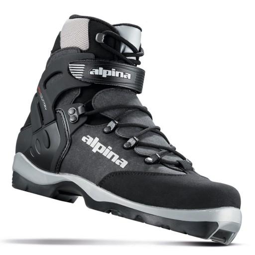 ALPINA BC1550 buty biegowe BackCountry 45