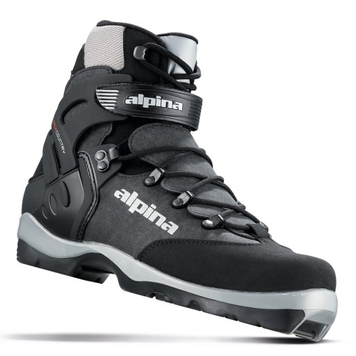 ALPINA BC1550 buty biegowe BackCountry 48
