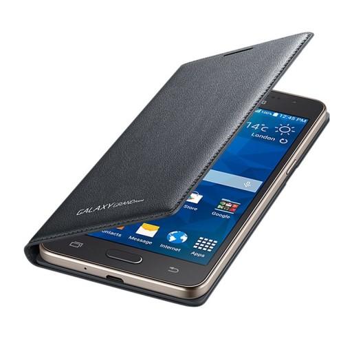 Samsung Galaxy Grand Prime G530 Etui Flip Wallet 6772229105 Sklep Internetowy Agd Rtv Telefony Laptopy Allegro Pl