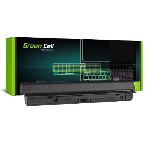 Bateria JWPHF do Dell XPS L501x L502x L701x L702x