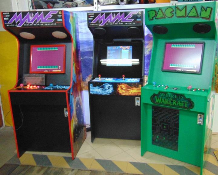 Игровые автоматы ящики казино онлайн aztec gold